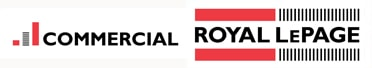 Toronto Investment Real Estate