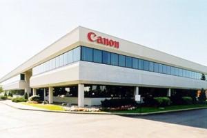 TTT Canon