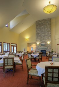 TTT KMHC-Assisted-Living-interior