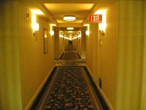 Long_hallway